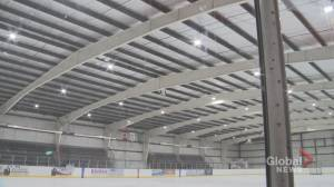 Chestermere Recreation Centre to stay open following plans to close
