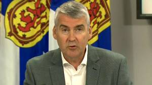 Coronavirus: Atlantic bubble 'great first step' for movement of residents, economic opportunities, McNeil says