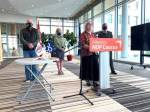 Métis Nation of Alberta accuses province of negotiating in bad faith
