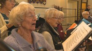 The power of song: The Penticton Tuneagers celebrate 50th anniversary
