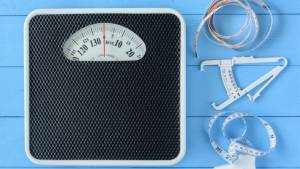 Stop calorie counting: New obesity treatment guidelines