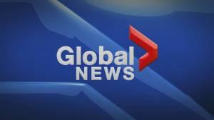 Global Okanagan News at 5: May 25 Top Stories