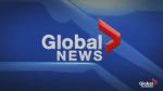 Global News Okanagan at 6: Sept. 25
