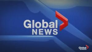 Global News Okanagan at 6: Sept. 25 (12:07)