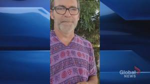 Brief court appearance for a 51-year-old man accused of killing a 13-year-old girl in the Laurentians