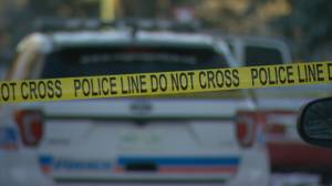Woman's shooting death is first homicide of 2021: Regina police (00:56)