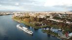 AMA Travel: Europe river cruises
