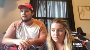 Kentucky couple on house arrest after not signing positive COVID-19 self-isolation order