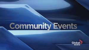 Community Events: West Island United