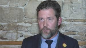 Incumbent Scott Reid wins again in riding of Lanark-Frontenac-Kingston