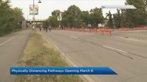 Adaptive roadways returning to Calgary (04:14)