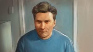 Convicted rapist, killer Paul Bernardo set to have parole hearing June 22 (02:01)