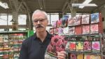 GardenWorks: Summer bloomers