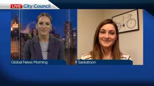 City Council recap with Councillor Mairin Loewen (04:14)