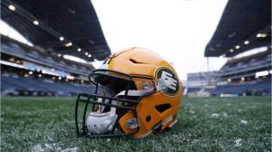 Edmonton Football Team to drop 'Eskimo' from name