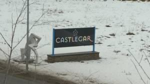 Castlegar teens recovering after being stabbed by stranger (02:13)