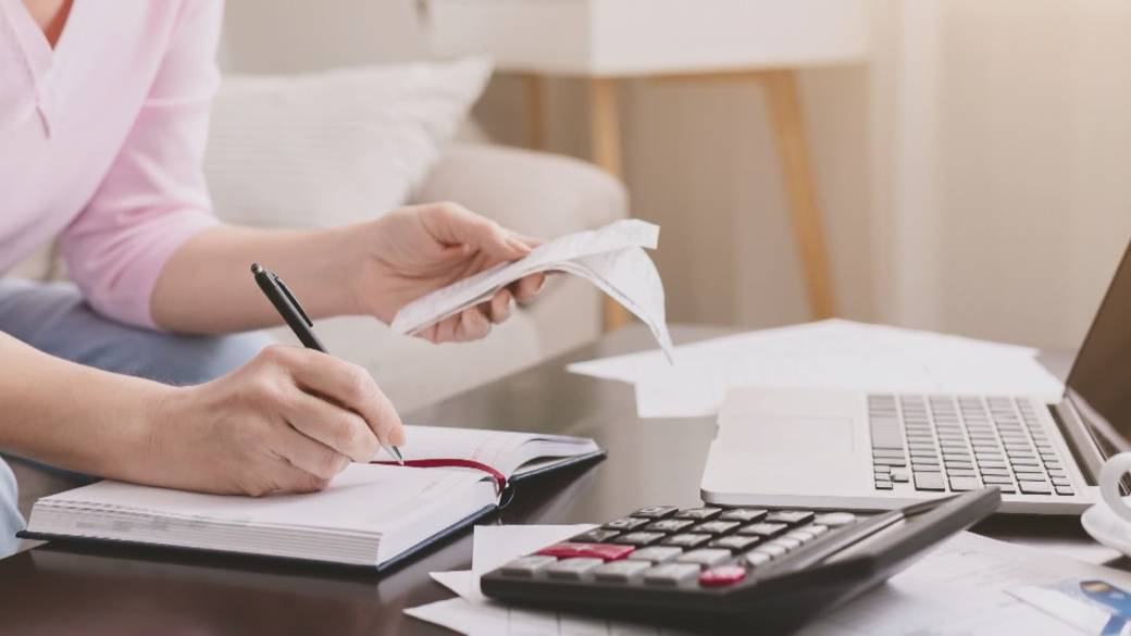 Dealing with taxation  debt'