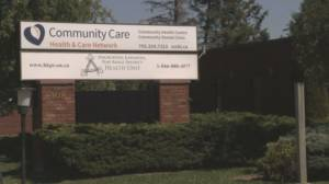 Haliburton, Kawartha, Pine Ridge District Health Unit offers housing support for migrant workers