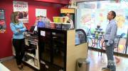 Play video: Allegations of discrimination and broken promises fueling a lawsuit against Edible Arrangements LLC