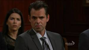 Young and the Restless actor Jason Thompson on COVID-19 shutdown