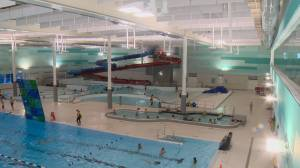 Lethbridge ends state of emergency, sets dates to open some recreation facilities