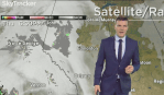 Edmonton weather forecast: Jan. 30