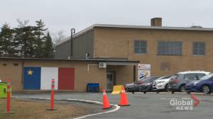 Porters Lake French school outdated, over capacity: parents