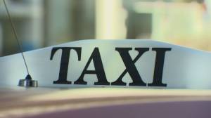 Vancouver Taxi Association files new lawsuit against Passenger Transportation Board