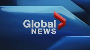 Global Okanagan News at 5:30, Sunday, May 3, 2020