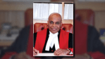 Retired Black B.C. Supreme Court judge wrongly handcuffed by Vancouver police