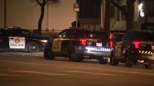 Calgary police investigate shootings in Rundle and Thorncliffe