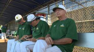 Durham College baseball head coach retiring after 28 seasons