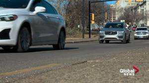 UCP set to introduce auto insurance reforms (01:56)