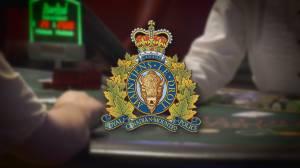 Money laundering commission told of difficulties investigating suspicious activities in legal casinos (02:24)