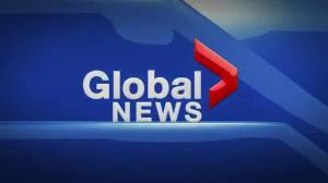 Global News at 5 Edmonton: Dec. 19