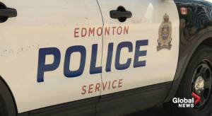 Edmonton police Chief McFee answers public's questions on systemic racism