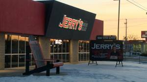 Jerry's Food Emporium in Saskatoon closes its doors after 23 years