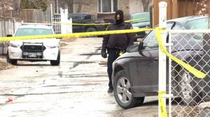 22-year-old dead after third Winnipeg police shooting in 10 days