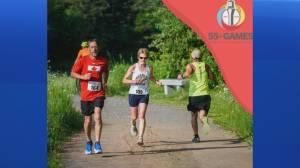 Yarmouth & Acadian Shores to Host Nova Scotia 55+ Games (06:04)