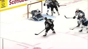 HIGHLIGHTS: AHL Rampage vs Moose – Nov. 15 (01:27)
