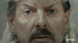 Tiger King: Murder, Mayhem and Madness Trailer