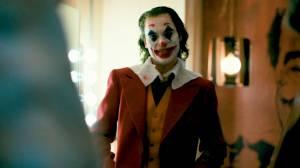 Final trailer for 'Joker' released (02:24)