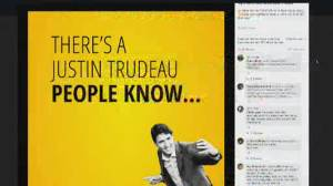 Federal Election 2019: Social media marks a new election battleground