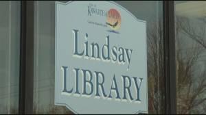 Coronavirus: City of Kawartha Lakes libraries to offer curbside pickup in June