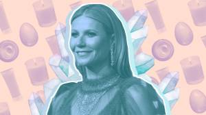 Gwyneth Paltrow's 'The Goop Lab': A closer look at the claims