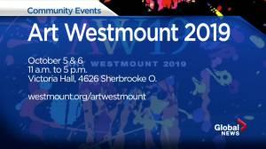 Art Westmount