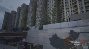 Evergrande meltdown: Debt deal reached, but will it satisfy investors? (02:05)