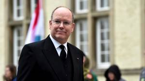 Coronavirus outbreak: Prince Albert of Monaco tests positive for COVID-19