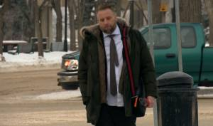 Skipp Anderson found not guilty in sexual assault retrial