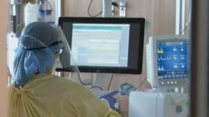 Saskatchewan switches COVID-19 response to emergency operations centre (02:06)